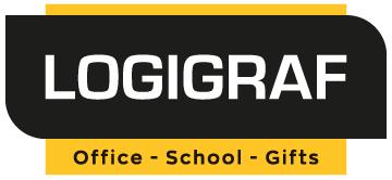 Logigraf Karayiannis Logo
